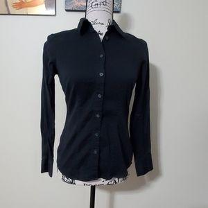 Limited dress shirt